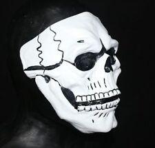 Masquerade Adult Unisex Costume Masks
