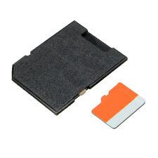 Tarjeta MicroSD 32GB Clase 10 - Memoria Micro SD Class 10 Memory Card Adaptador