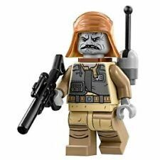 LEGO Assorted Minifigures