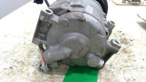 Deere Compressor AH236432