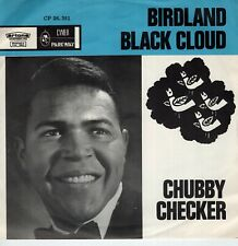 7inch CHUBBY CHECKERbirdlandHOLLAND EX  (S2284)