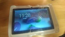"""Tablet PC 7"""" HD Android A33 Quad Core 4GB Up to 32GB SD Dual Camera Wifi Ext-3G"""
