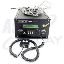 Velmex VP9000 Stepper Motor Controller w/remote