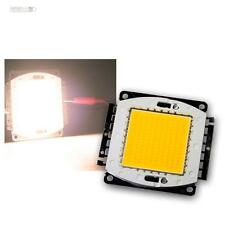 LED Chip 150W Highpower warmweiß  superhell Power LEDs warm white 150 Watt weiß