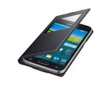 custodie portafogli plastici modello Per Samsung Galaxy Alpha per cellulari e palmari