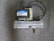110 V Mini Variable speed Geared Motors 2 rpm