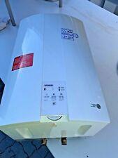 Siemens DG30025 Boiler Warmwasserspeicher 30 L 220V 1,3Kw