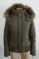 Witchery Dry-clean Only Casual Coats, Jackets & Vests for Women