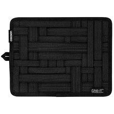 Cocoon Grid-It Small - Black