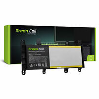 5000mAh Batterie pour Asus X756UQ-T4123T X756UQ-T4130D X756UQ-T4131D