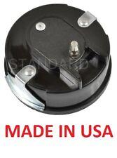 Choke Thermostat FORD LINCOLN MUSTANG LTD THUNDERBIRD COUGAR CAPRI MARQUIS