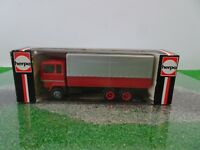 Herpa 1/87 805290 Ford Transconti LKW