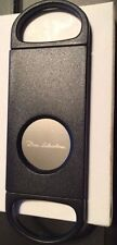 NEW 1557 DON SALVATORE 56 BIG RING GAUGE CIGAR CUTTER