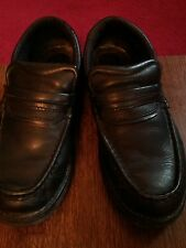 Clarks mens shoes uk8