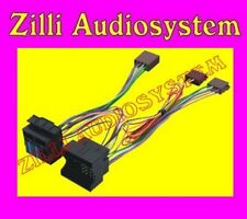 Phonocar 4/799 Cable interfaz altavoz Parrott x Ford Focus '05>