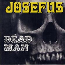 Josefus - Dead Man + (LP)  Ethelion 4740137610081
