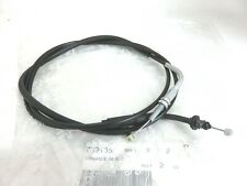 OEM Peugeot Scooter Elyseo 125-150 Throttle Cable PN 739135