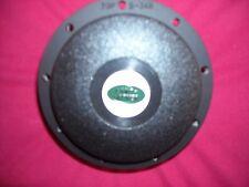 MOTO-LITA B34B Boss Kit (hub adaptor ) SOME  LAND ROVER  DEFENDER models