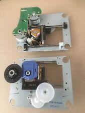 Khm210aaa mechnism Sony láser *** original *** 59,00 euros