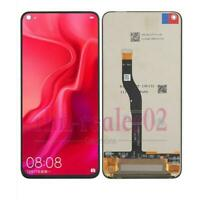 For Huawei Nova 4 /Honor View 20 V20 Full LCD Touch Screen Digitizer Assembly rl