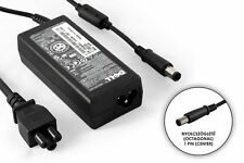 Genuine Dell Charger XPS M1330 Inspiron 1545 XK850 PA21