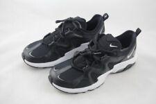 Nike Air Max Graviton Sneaker schwarz