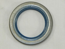 Wacker Neuson Oem rammer Bs60Y Gearbox Shaft Seal 500002006197