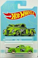 2019 HOT WHEELS AMERICAN PICK UP TRUCKS SERIES '40 FORD PICKUP WALMART EXCLUSIVE