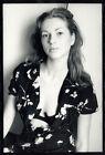 Photo Jean François Jonvelle Tirage Original Erotisme Vers 1990