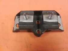 64,65,66,67,68,69,Shelby,Mustang,Cougar,Fairlane,Transmission Mount