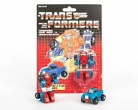 Transformer G1 minibot autobot Gears reissue brand new kids gifts toys