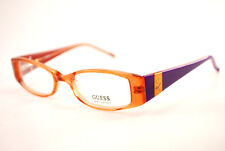 NEW Guess Gu 9011 Glasses Frames without case and cloth