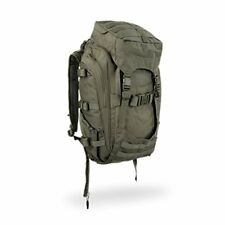 Eberlestock Transformer Backpack, Military Green
