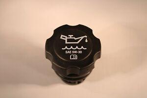 Engine Oil Filler Cap ACDelco GM Original Equipment FC208