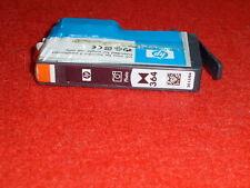 Original HP Tintenpatrone HP 364 Photo Foto mit Rechnung