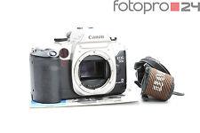 Canon EOS 50E Body + Sehr Gut (215878)