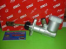 """Clutch Master Cyl 11/16"""" (.700), Triumph TR5, TR6, TR250 - Genuine TRW"""