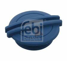 Febi Bilstein Sealing Cap, Coolant Tank 40722
