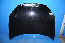 L0009007QL vorne Chrysler JR Sebring 01-06 Glühlampe