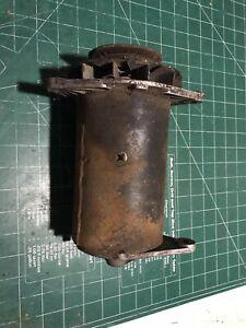 Lotus Elan OEM Generator Used