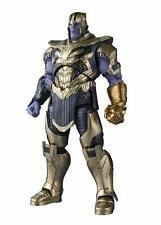 Bandai | Avengers: End Game | Thanos | S.H. Figuarts | Action Figure