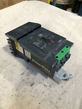 Square D BGA34025Y Circuit Breaker, 25A, 3 Pole [USED]