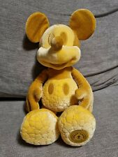 More details for disney mickey mouse memories. february 2/12. limited edition. with tag