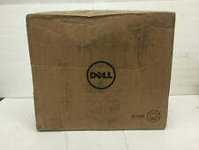 "Dell E1715S 17"" LCD Display Monitor  E1715S #3"