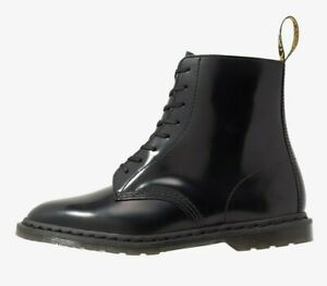 Dr Martens WINCHESTER II lace-up ankle boots