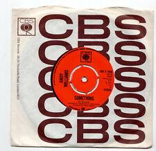 (U72) Andy Williams, Love Story - 1971 - 7 inch vinyl A1/B1