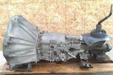ORIGINAL 1999-2004 Ford MustangM schalt Getriebe 6-232 3,8L und 6-238 3,9L