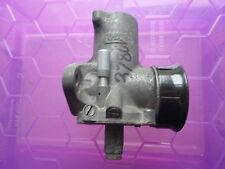 3780 - MAGNESIUM AMAL CONCENTRIC MK1 CARBURETTOR BODY - L932303