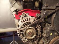 Miatamecca Used Alternator Adjusting Bracket Fits 94-05 Miata MX5 B6BF18361C OEM
