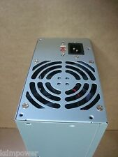 50N 500W POWER SUPPLY for Gatway eMachines ET1810-03 ET1810-01 Replac/Upgrade